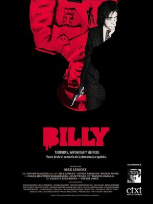 billy-783952530-large